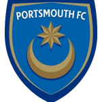 portsmouth-fc