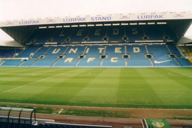 elland-road