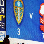 Leeds-United-3-7-Nottingham-Forest