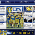 LUTV_Layout