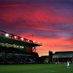 Peterborough-United--London-Road-Stadium_1084575