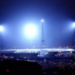 Elland-Road-Floodlights-night