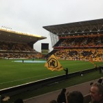 Wolves 2-2 Leeds