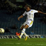 Rodolph Austin