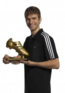 adidas_Golden_Awards_Muller